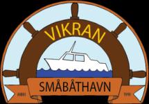 Vikran småbåthavn